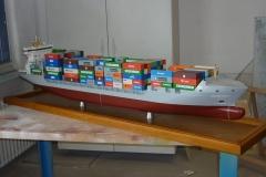 P1120075