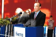 Taufe-Thetis-Mark-Drevin
