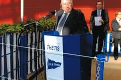 Taufe-Thetis-Rainer-Drevin